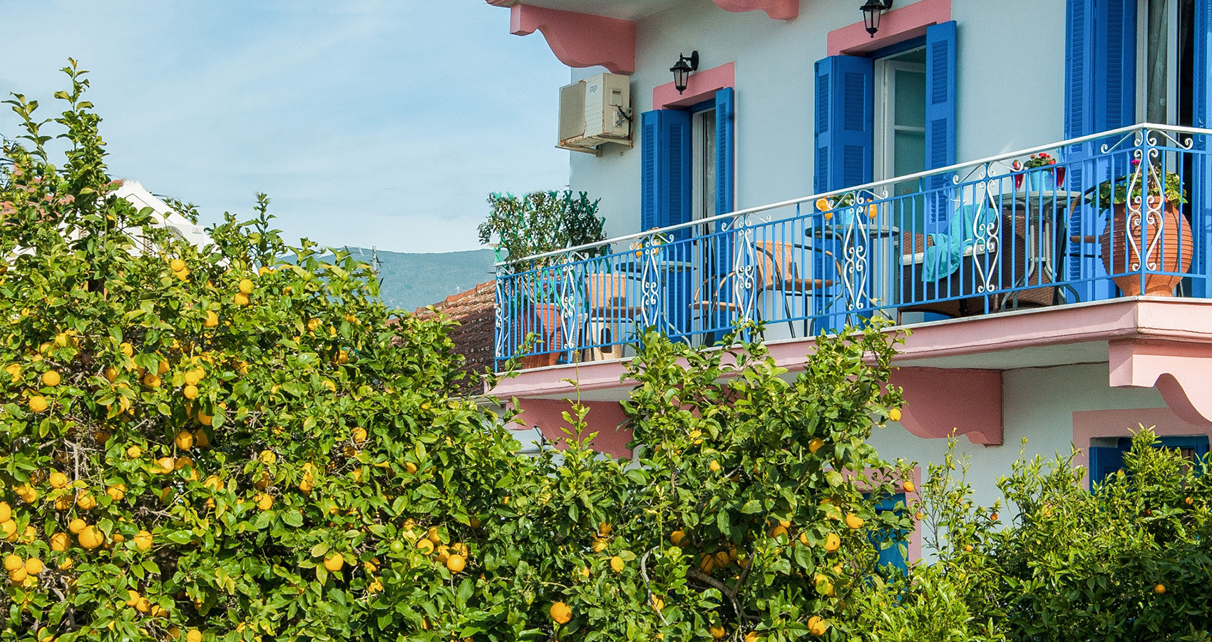 kefalonia_apartments_fiscardo_002