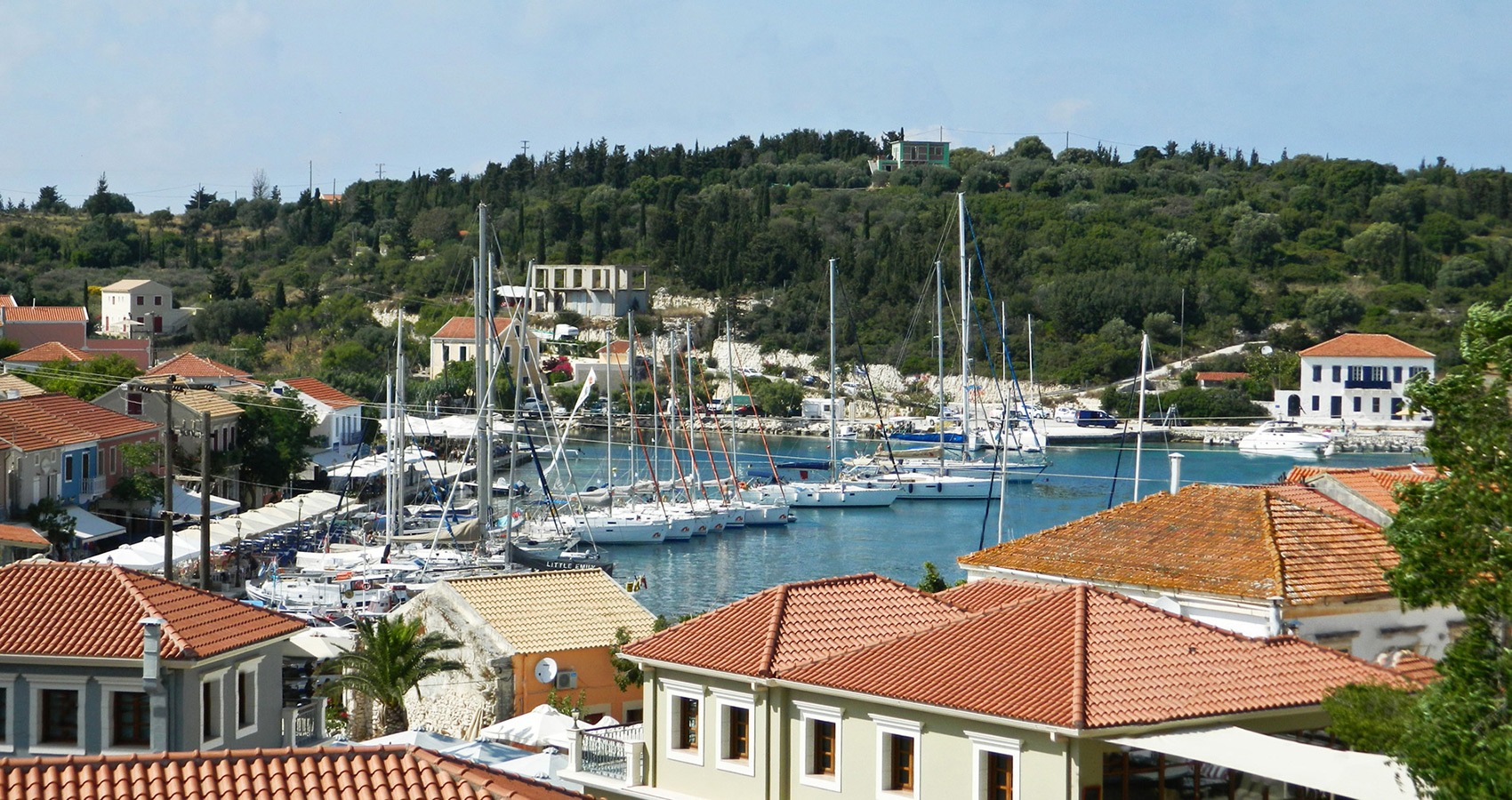 kefalonia_apartments_fiscardo_003