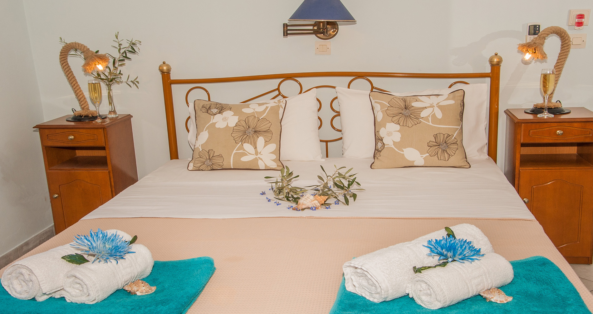 kefalonia_apartments_fiscardo_015