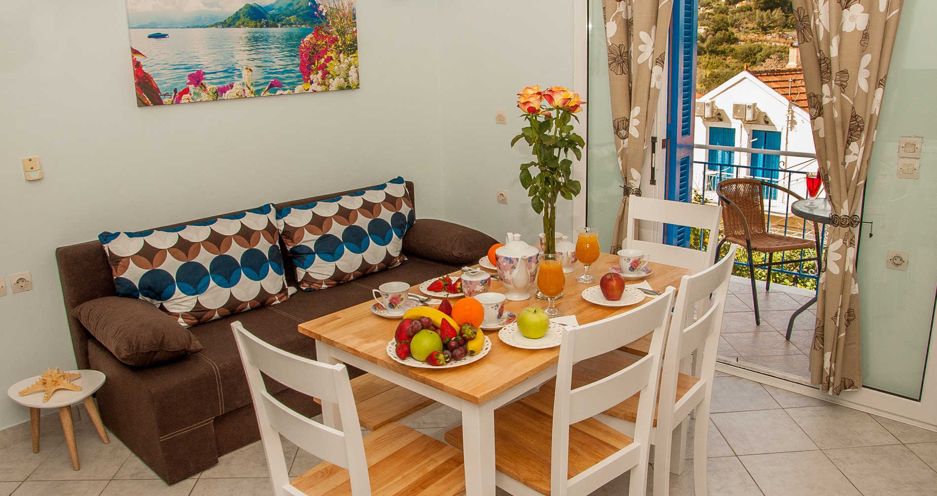 kefalonia_apartments_fiscardo_018