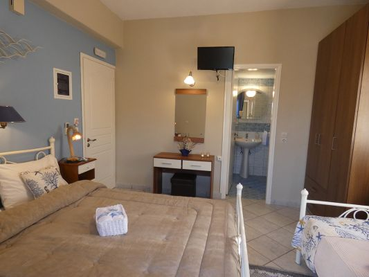 Kefalonia apartments fiscardo31