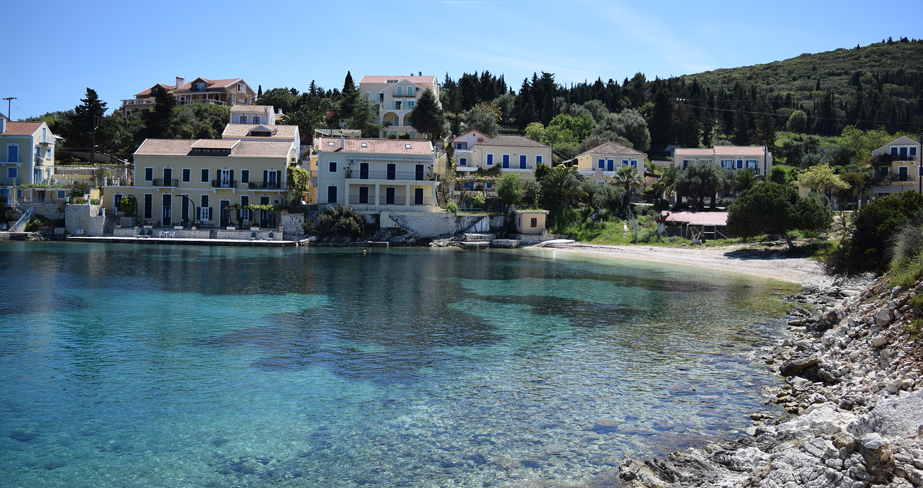 kefalonia_apartments_fiscardo_02
