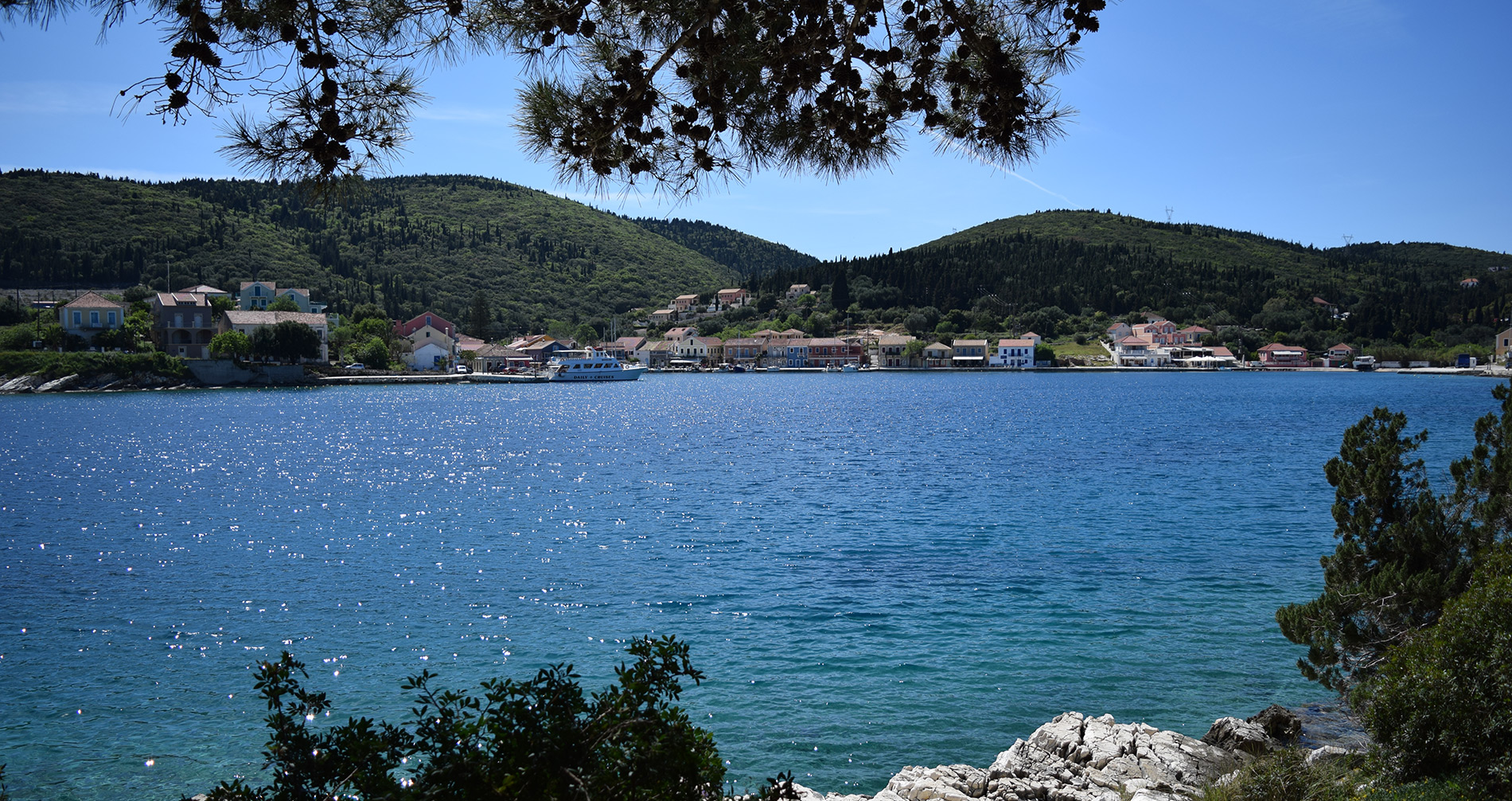 kefalonia_apartments_fiscardo_04