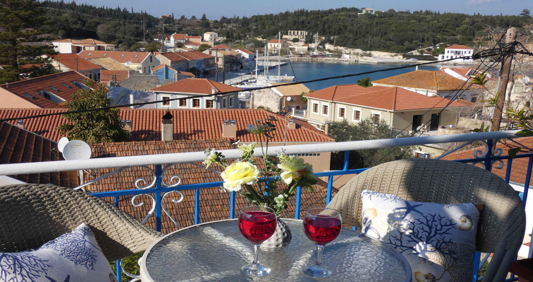 kefalonia_apartments_fiscardo_01